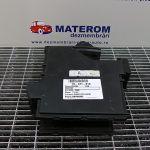Suport MAZDA RX8, 1.3 INJ