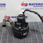 Pompa Recirculare Aer MAZDA RX8