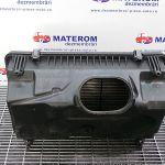 Carcasa Filtru Aer MAZDA RX8, 1.3 INJ