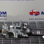 Contact Pornire MAZDA RX8