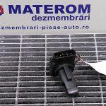 Debitmetru Aer MAZDA RX8, 1.3 INJ