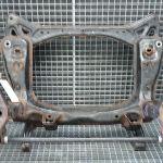 Jug Motor MAZDA RX8, 1.3 INJ