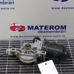 Motoras Stergator Parbriz MAZDA RX8