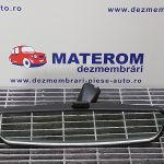 Oglinda Interioara MAZDA RX8