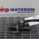 Pompa Ambreiaj MAZDA RX8, 1.3 INJ