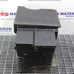 Suport Acumulator MAZDA RX8, 1.3 INJ