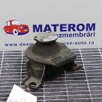 Tampon Motor MAZDA RX8, 1.3 INJ