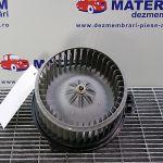 Ventilator Incalzire MAZDA RX8