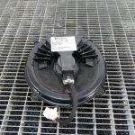 Difuzor Audio MAZDA RX8