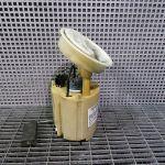 Pompa Alimentare MERCEDES C-CLASS, 2.0 INJ