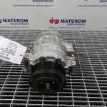 Compresor Clima MERCEDES C-CLASS, 3.0 CDI