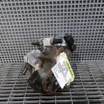 Pompa Inalta Presiune MERCEDES E-CLASS, 3.0 CDI