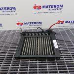 Radiator Incalzire MERCEDES E-CLASS