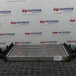 Radiator Intercooler MERCEDES ML, 3.0 CDI
