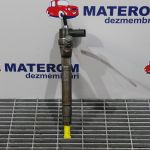 Injector MERCEDES ML, 2.7 CDI