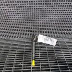 Injector MERCEDES SPRINTER, 1.9 JTD
