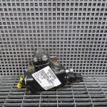 Pompa Inalta Presiune MERCEDES SPRINTER, 2.2 CDI
