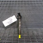 Injector MERCEDES SPRINTER, 2.2 CDI