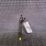 Injector MERCEDES VITO, 2.2 CDI