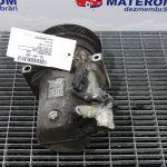 Compresor Clima NISSAN JUKE, 1.5 DCI