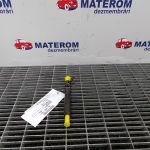 Injector NISSAN NOTE, 1.5 DCI