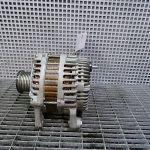 Alternator NISSAN QASHQAI PLUS2, 2.0 DCI