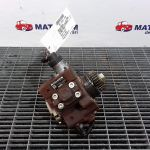 Pompa Inalta Presiune NISSAN X-TRAIL, 2.0 DCI