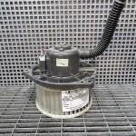 Ventilator Incalzire OPEL AGILA