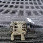 Alternator OPEL ASTRA G, Y20DTH