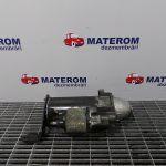 Electromotor OPEL ASTRA G, Y20DTH