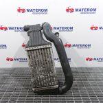 Radiator Intercooler OPEL ASTRA G, Y20DTH