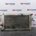 Radiator Motor OPEL ASTRA G, Y20DTH