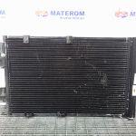 Radiator Clima OPEL ASTRA G, Z16XE