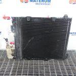 Radiator Clima OPEL ASTRA G, Z17DTL