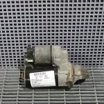 Electromotor OPEL ASTRA H, Z14XEP