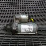 Electromotor OPEL ASTRA H, Z13DTH