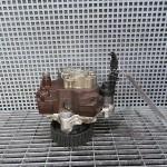 Pompa Inalta Presiune OPEL ASTRA H, Z17DTH