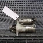 Electromotor OPEL ASTRA H, Z16XEP