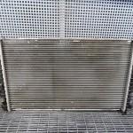 Radiator Motor OPEL ASTRA H, Z16XEP