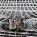 Pompa Inalta Presiune OPEL ASTRA H, Z13DTH