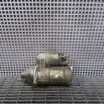 Electromotor OPEL ASTRA H, Z18XE