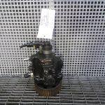 Pompa Inalta Presiune OPEL ASTRA H, Z19DT