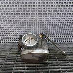 Clapeta Acceleratie OPEL ASTRA H, Z16XER