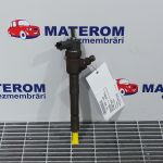 Injector OPEL ASTRA H, Z17DTH