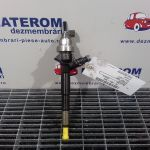 Injector OPEL ASTRA H, Z17DTJ