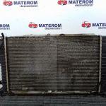 Radiator Motor OPEL ASTRA H, Z13DTH
