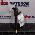 Injector OPEL ASTRA H, Z13DTH