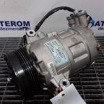 Compresor Clima OPEL ASTRA H, Z16XEP
