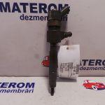 Injector OPEL ASTRA H, 1.9 CDTI