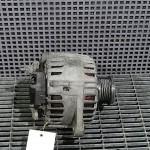 Alternator OPEL ASTRA J, 2.0 DTH